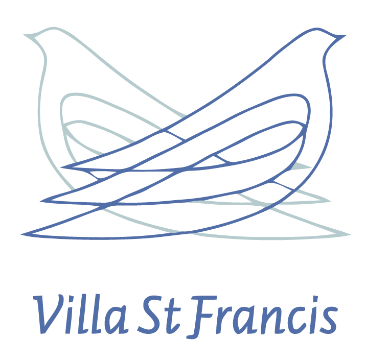 Villa St. Francis | Senior Assisted Living | Senior Housing | Milwaukee, WI
